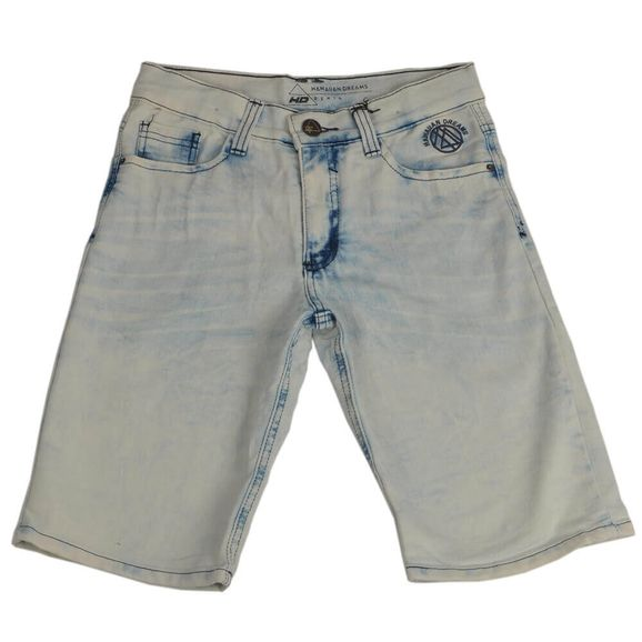 Bermuda-Jeans-HD-Juvenil-