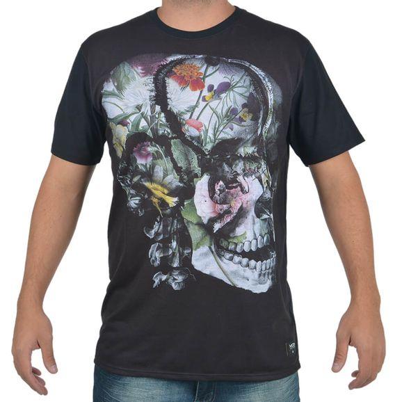 Camiseta-Especial-Mcd-Explosion
