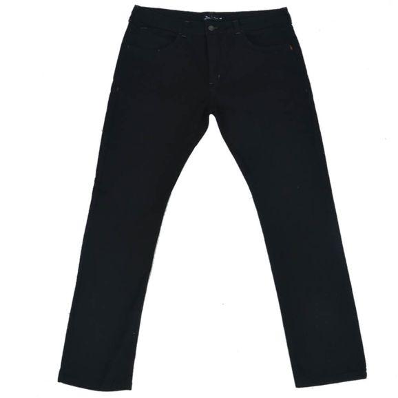 Calca-Jeans-Rip-Curl-Tamanho-Especial