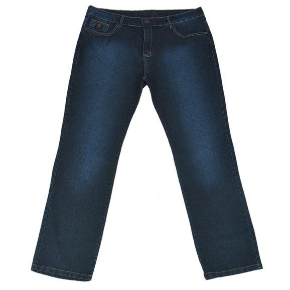 Calca-Jeans-Hang-Loose-Tamanho-Especial