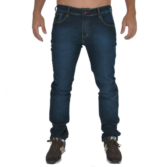 Calca-Jeans-Hang-Loose