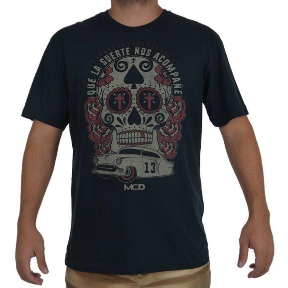 Camiseta-MCD-La-Suerte-