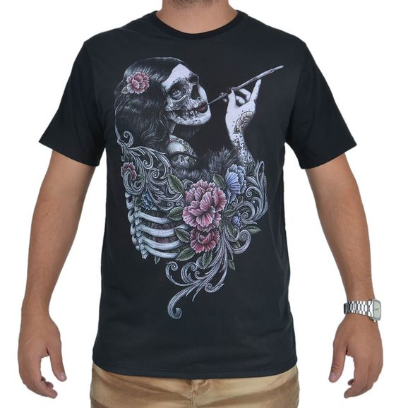 Camiseta-especial-Mcd-Transfer-Body-Tattoo-Cigarrete