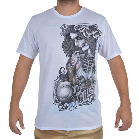 Camiseta-especial-MCD-Transfer-Body-Tattoo-School