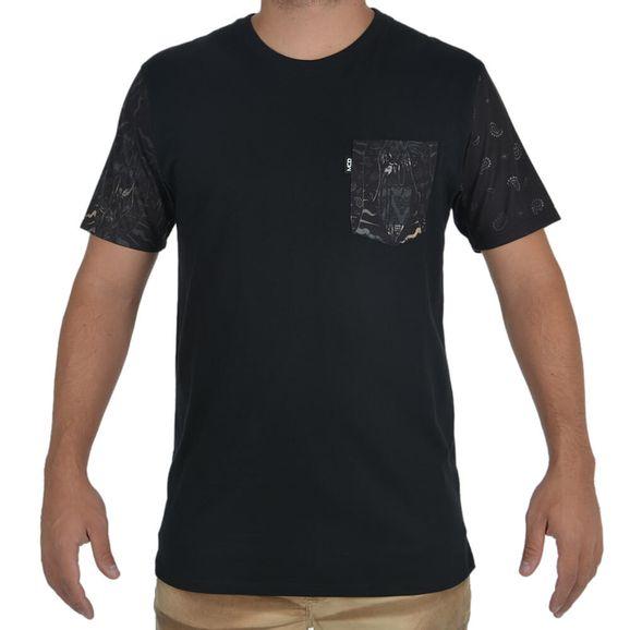 Camiseta-especial-MCD-Santa-Muerte