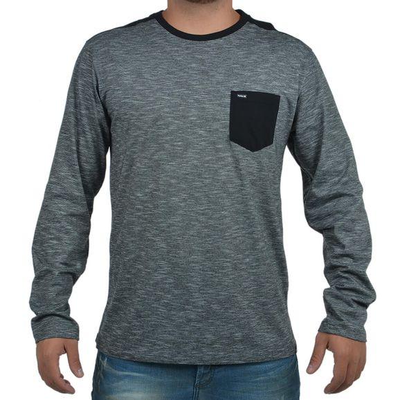 Camiseta-manga-longa-Hurley