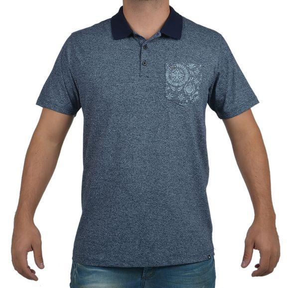 Camisa-Polo-Hurley