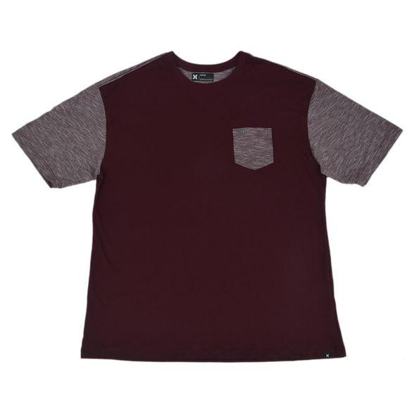 Camiseta-Hurley-Tamanho-Especial-