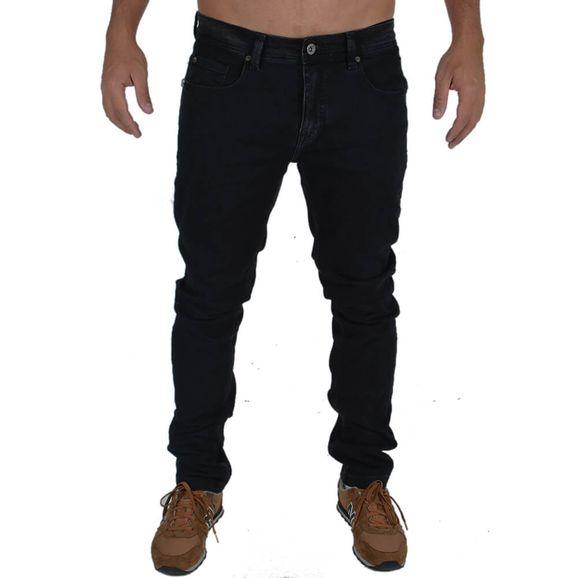 Calca-jeans-MCD-Skinny-Obscurity