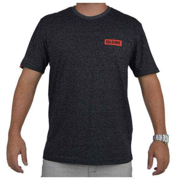 Camiseta-Globe-Denim-Tee-