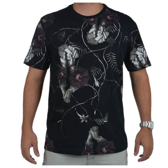 Camiseta-Especial-MCD-Game-And-Pray