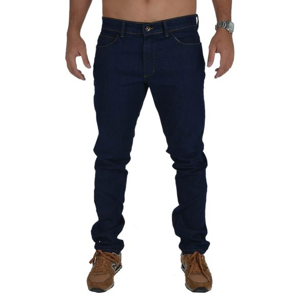 Calca-Jeans-Element-First