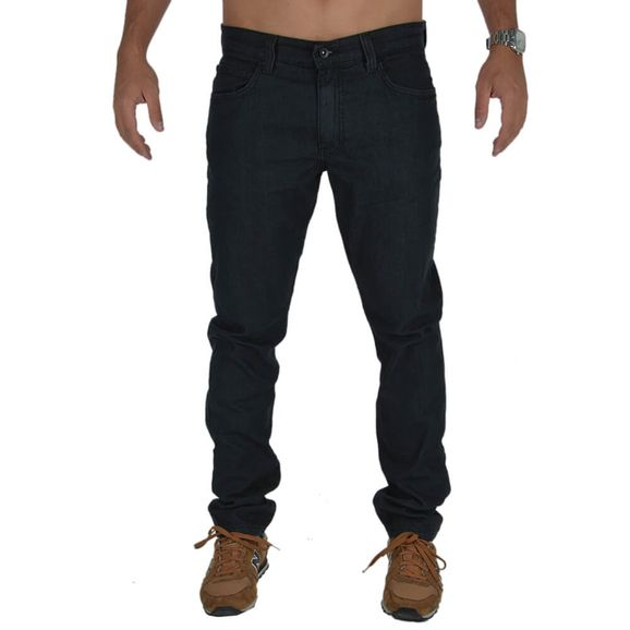 Calca-Jeans-Element-All-Black