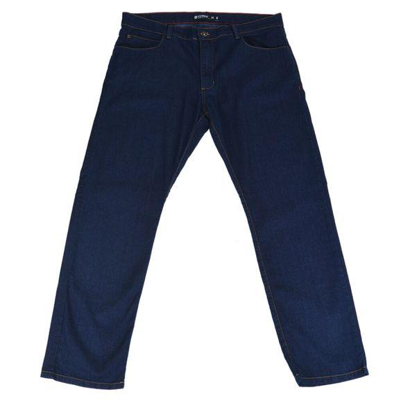 Calca-Jeans-Element-Tamanho-Especial-