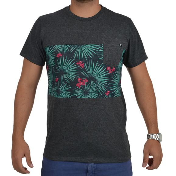 Camiseta-especial-Billabong-Tribong-
