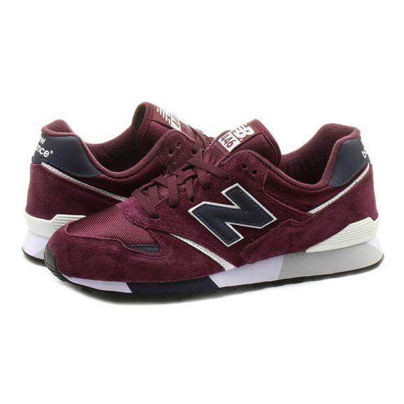 Tenis-New-Balance-U446BN