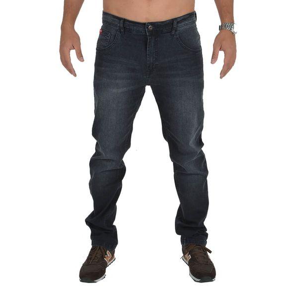 Calca-Jeans-Globe-Skinny-