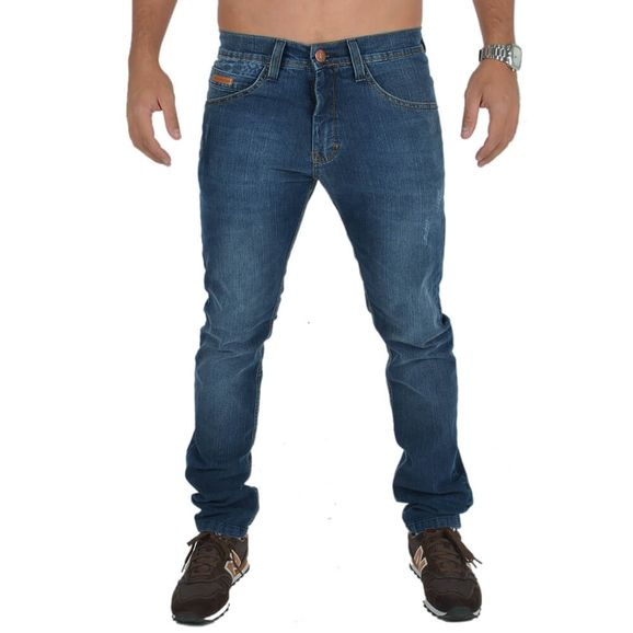 Calca-Jeans-HD