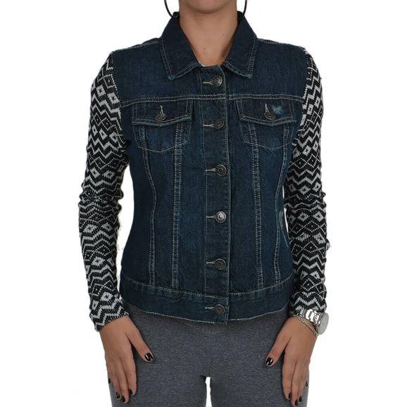 Jaqueta-Jeans-Tricats