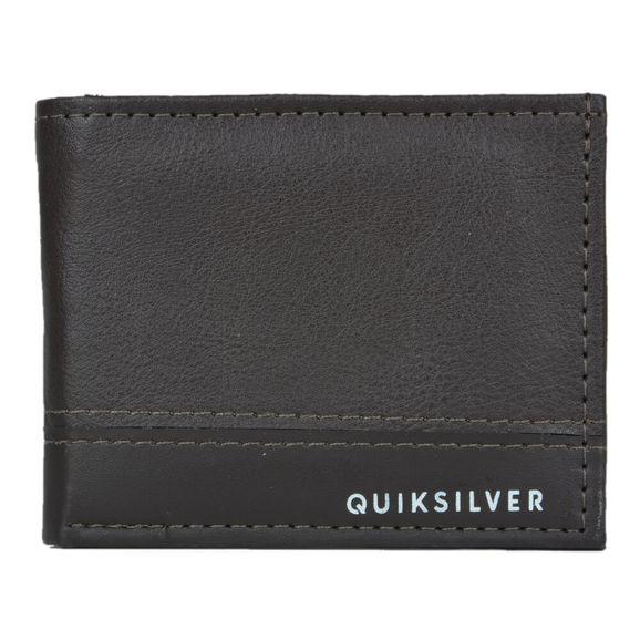 Carteira-Quiksilver