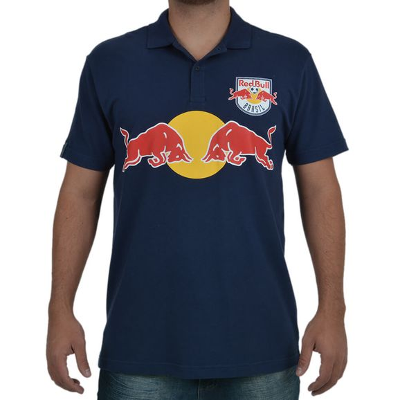 Camisa-Polo-Red-Bull