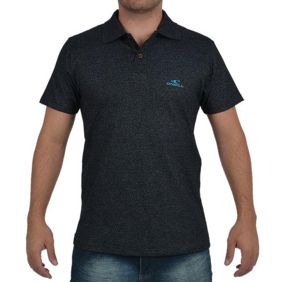 Camisa-Polo-Oneill