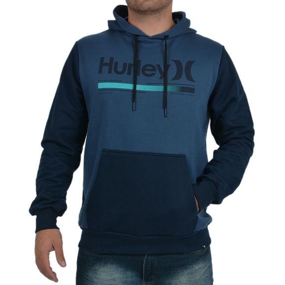 Canguru-Masc-Fechado-Lo-Inv-Hurley