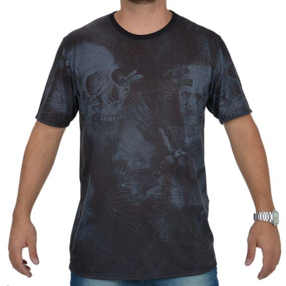 Camiseta-Especial-MCD-Geolines