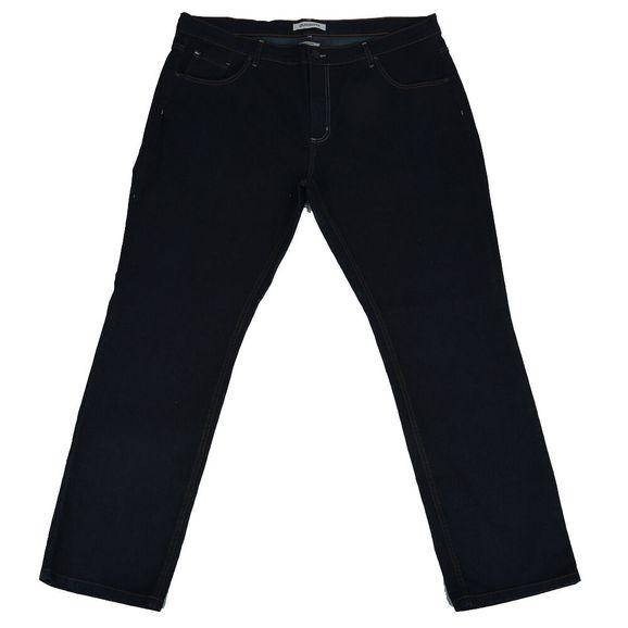 Calca-Jeans-Quiksilver-Tamanho-Especial