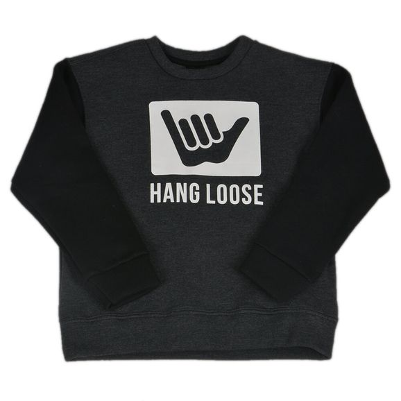 Moletom-Hang-Loose-Infantil