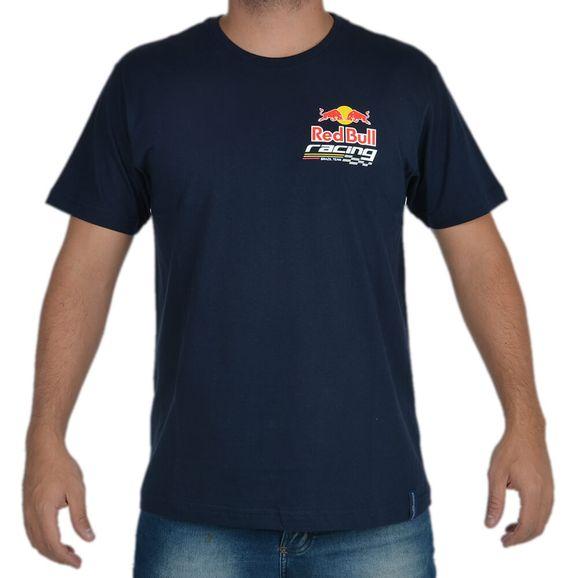 Camiseta-Red-Bull-Estampada