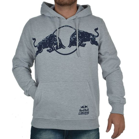 Moletom-Red-Bull