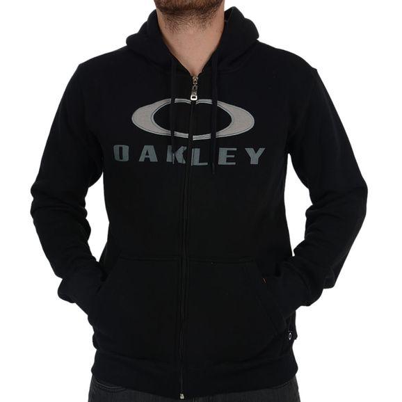 Moletom-Oakley