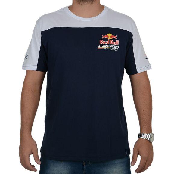 Camiseta-Especial-Red-Bull