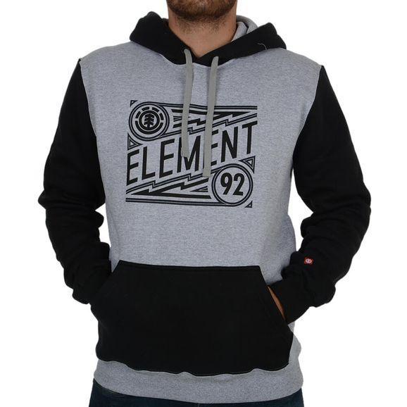 Moletom-Element