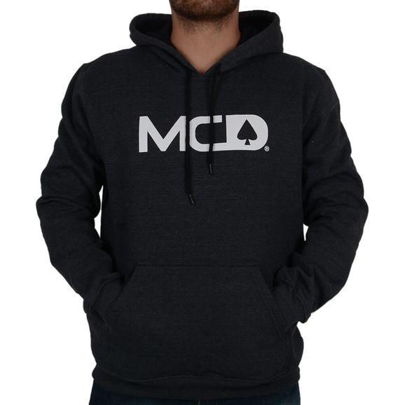 Moletom-Mcd