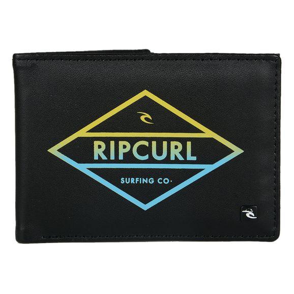 Carteira-Rip-Curl