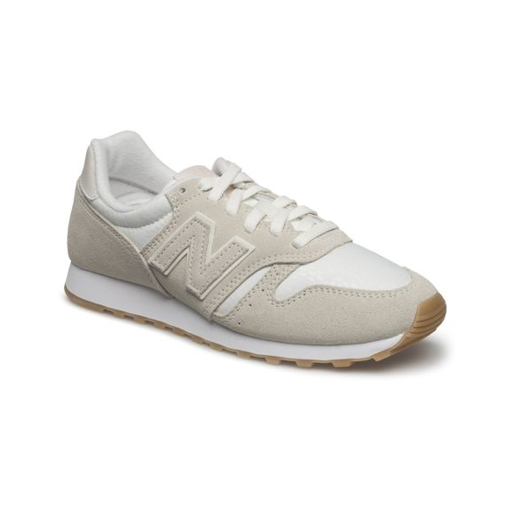 Tenis-New-Balance-WL373CR