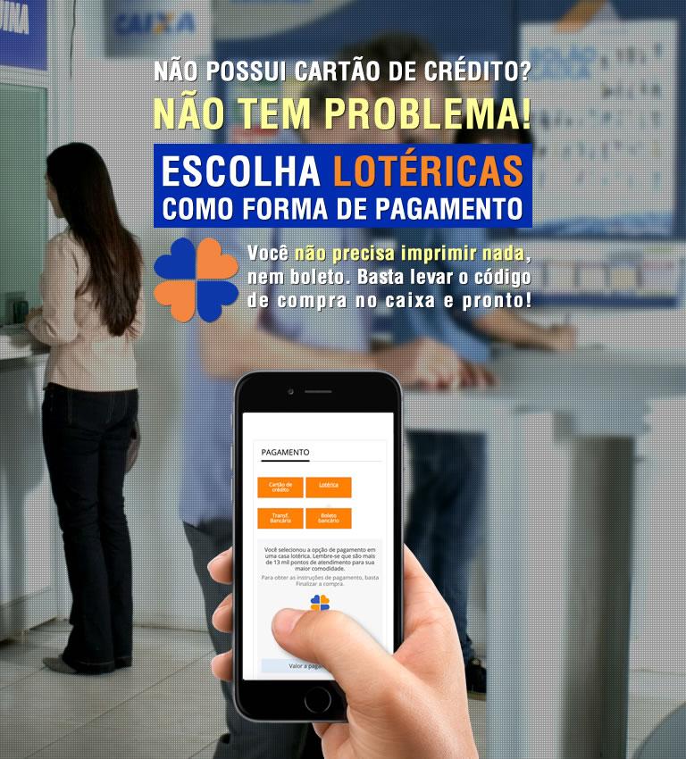 Lotericas