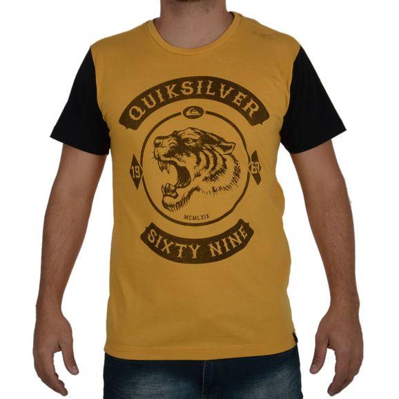 Camiseta-Slim-Fit-Quiksilver
