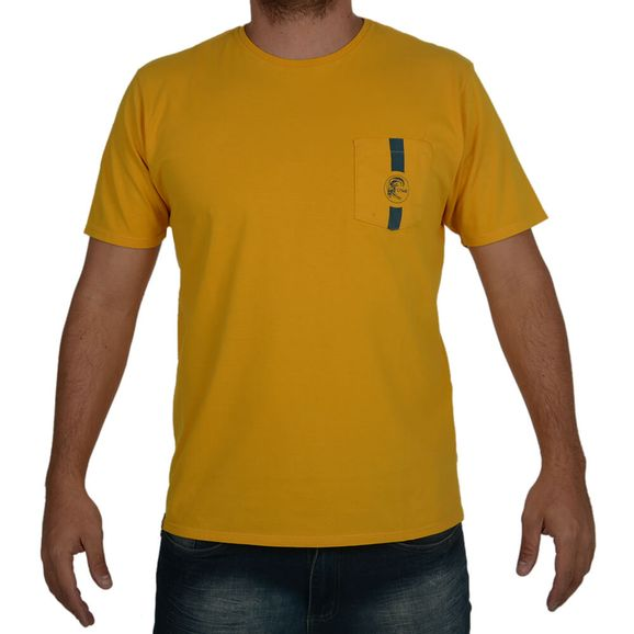 Camiseta-Especial-Mc-Lo-Inv-17-Oneill