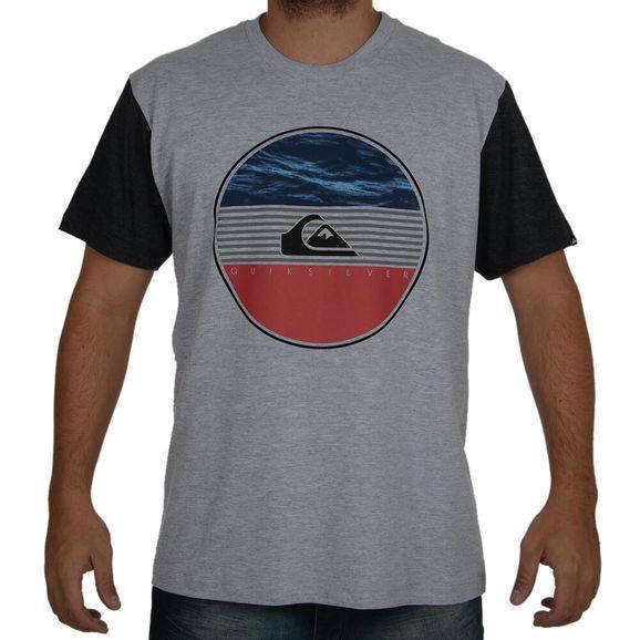 Camiseta-Estampada-Quiksilver