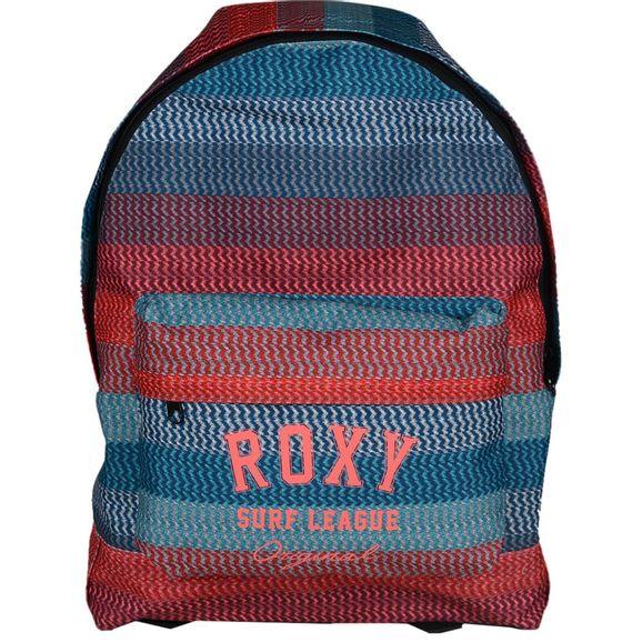 Mochila-Roxy