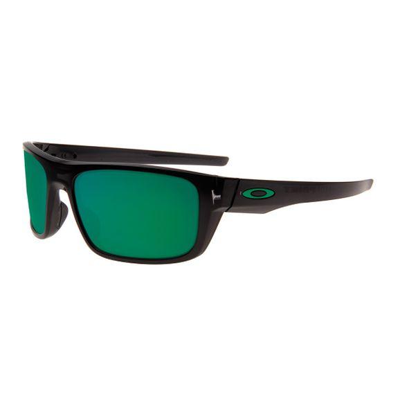 Oculos-Oakley-Drop-Point-Black-Ink-Jade-Iridium