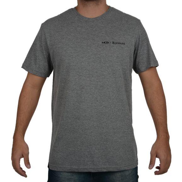 Camiseta-Estampada-Mcd-Racionais-II