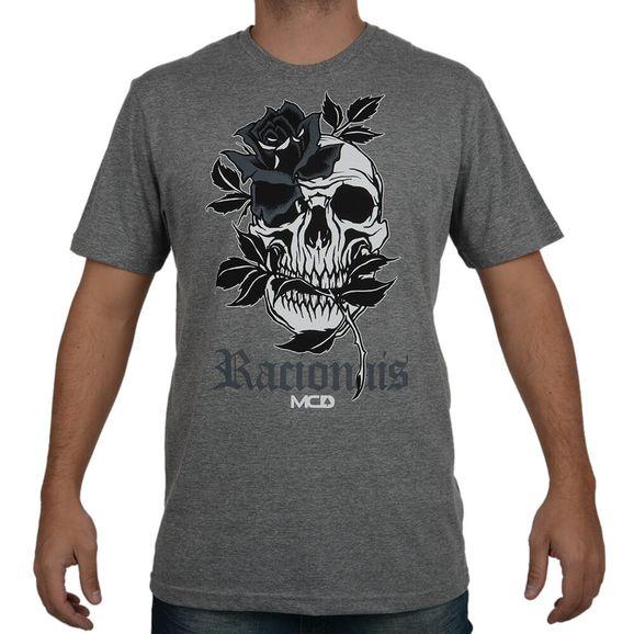 Camiseta-Estampada-Mcd-Racionais