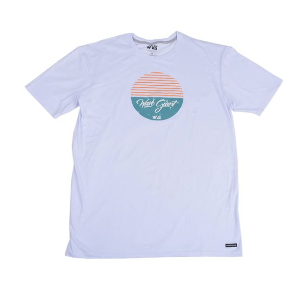 Camiseta-Estampada-Wg-Tamanho-Especial