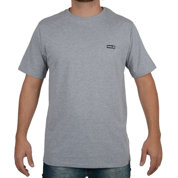 Camiseta-Hurley-Estampada-