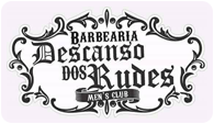 Barbearia dos Rudes