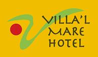 Villa Almare
